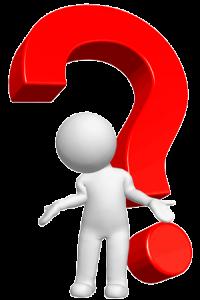 تعمیرات کانن و سوالات متداول تعمیرات تخصصی کانن