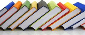 نمایندگی کانن و مقالات تعمیرگاه تخصصی کانن1