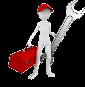 نمایندگی کانن و واحدهای تخصصی تعمیرات کانن