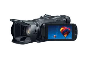 واحد تعمیرات دوربین فیلم برداری کانن