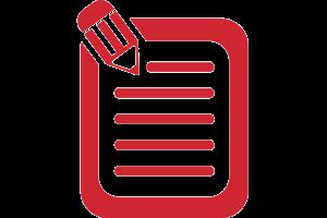 مقالات تعمیرگاه تخصصی کانن