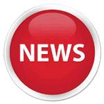 اخبار مرکز کانن