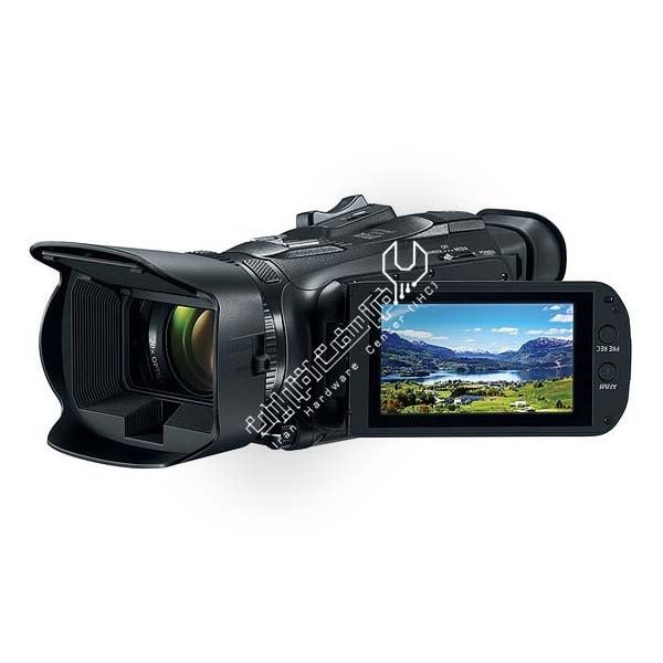 دوربینهای فیلمبرداری G50