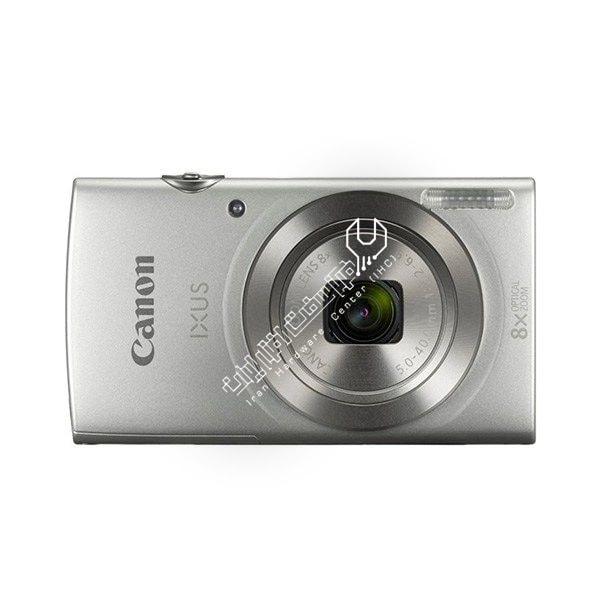 دوربین دیجیتال IXUS 175 کانن