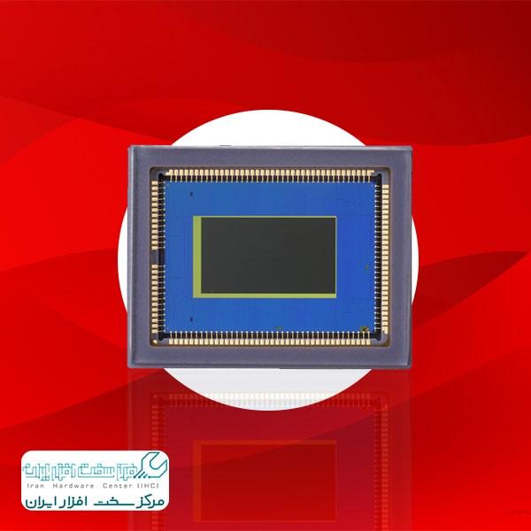 سنسور LI7050 کانن